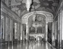 Toledo Paramount Theater