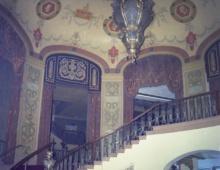 Toledo Paramount Theatre