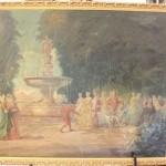 aveyard-2-fountain-scene