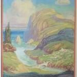 aveyard-5-landscape-italy