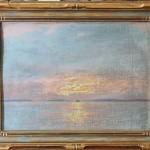 aveyard-6-landscape-sunset