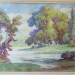 aveyard-7-landscape-trees-stream