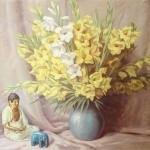 aveyard-9-still-life-flowers