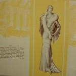 chic-fash-16-1930