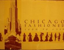 Chicago Fashioned