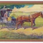 grell-horse-carraig