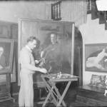 Leopold Seyffert