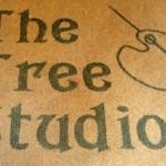 tree studios