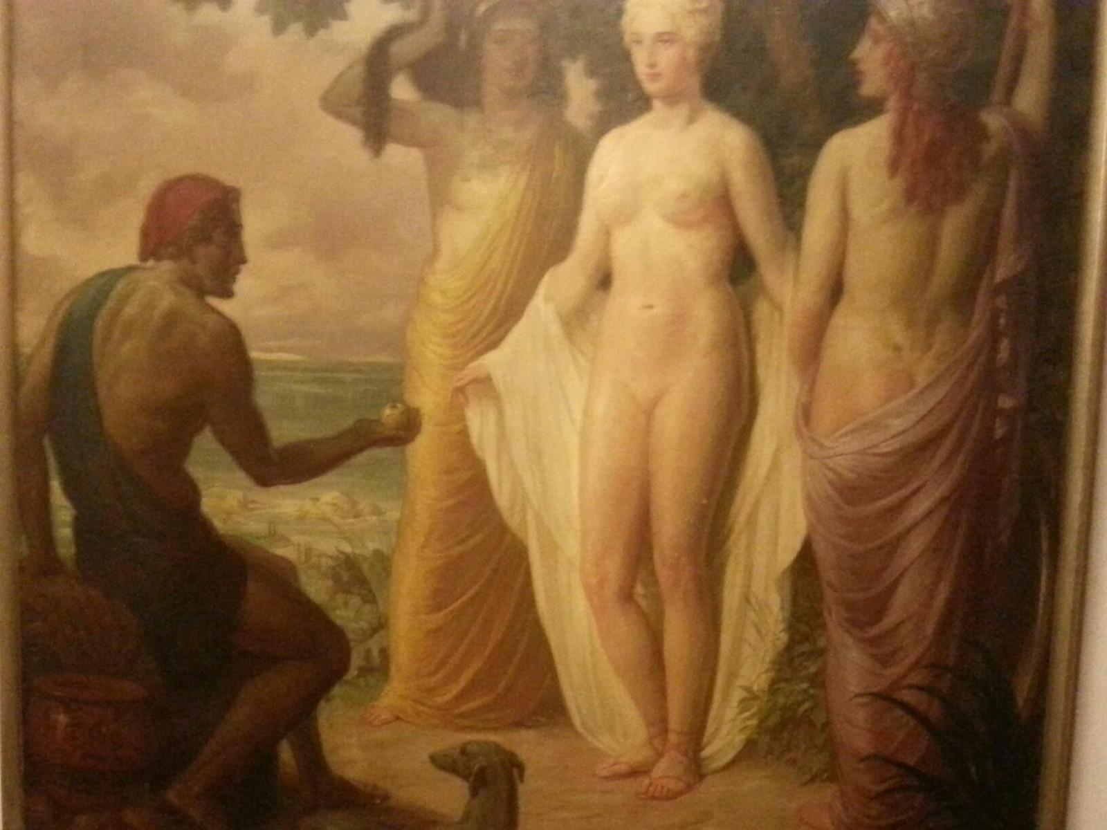 Garden of Eden 2