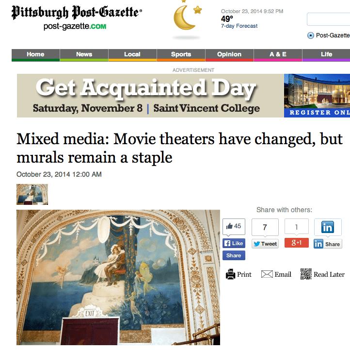 Pittsburgh Post-Gassett Grell muralsScreen Shot 2014-10-24 at 12.25.23 AM