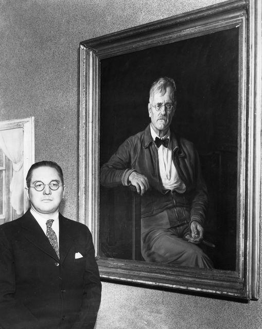 grell-1936-aic-mal-prize