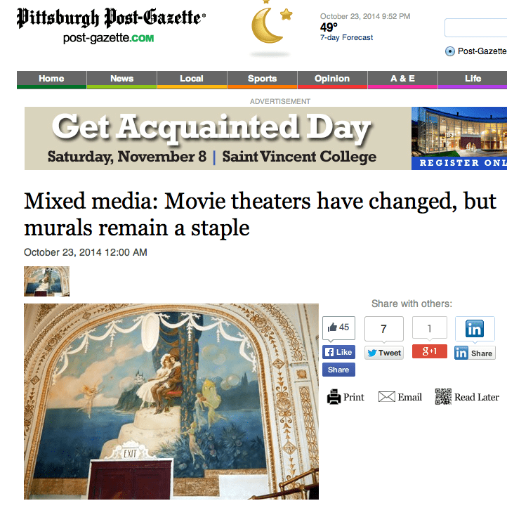 Pittsburgh Post-Gassett Grell muralsScreen Shot 2014-10-24 at 12.25.23 AM