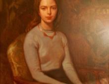 Anita Kaetzke